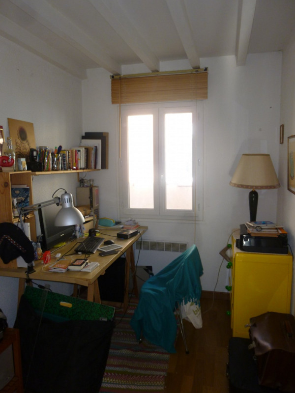 Sale apartment Toulouse 126260€ - Picture 6