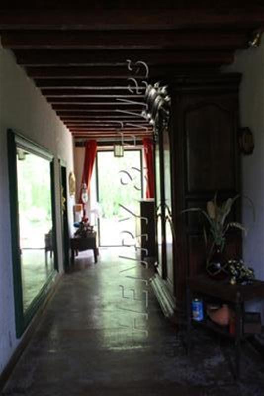 Vente maison / villa Lombez 265000€ - Photo 7
