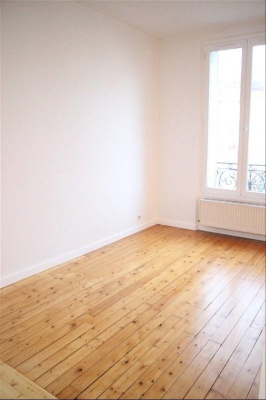 Location appartement Ville d avray 1 040€ CC - Photo 4