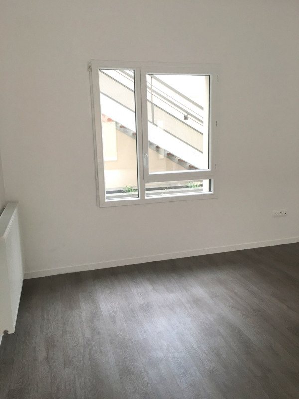 Location bureau Montreuil 1 420€ HT/HC - Photo 16