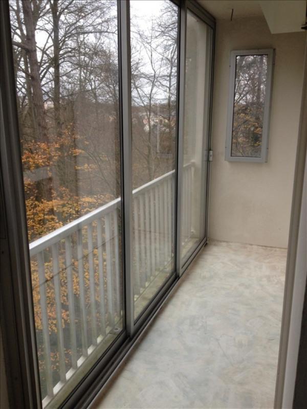 Location appartement Nantes 559,96€cc - Photo 4