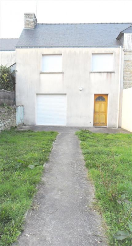 Location maison / villa Plumelec 520€ +CH - Photo 6