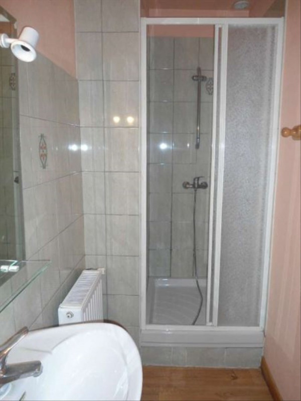 Location appartement St quentin 520€ CC - Photo 5