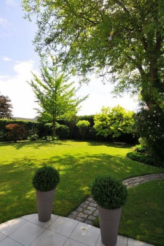 Vente de prestige maison / villa Croisilles 362000€ - Photo 7