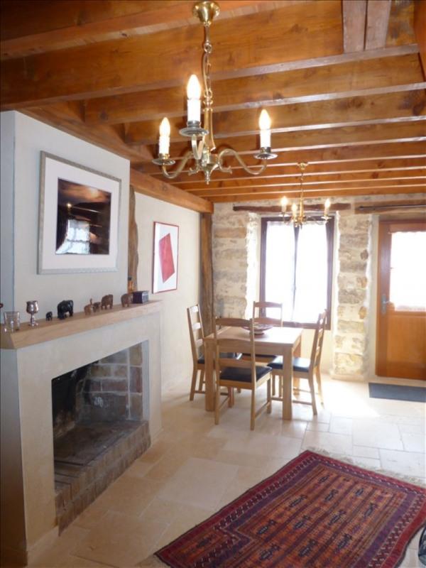 Vente maison / villa Fericy 890000€ - Photo 12