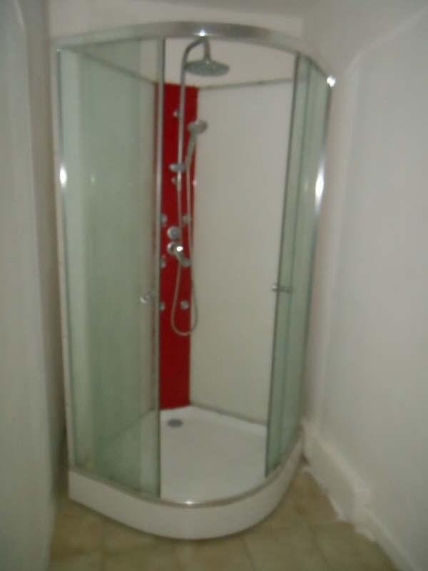 Rental apartment Nimes 500€ CC - Picture 7