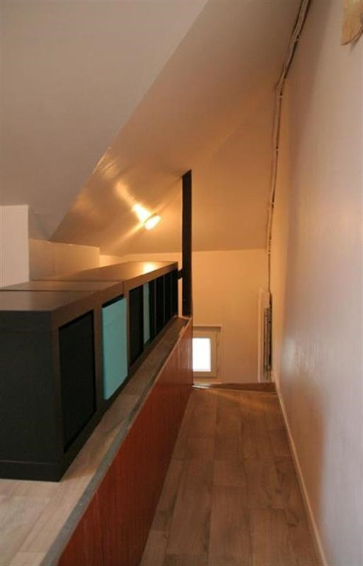 Rental apartment Fontainebleau 765€ CC - Picture 5