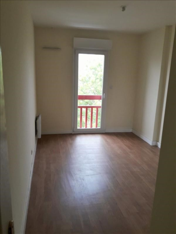 Vente appartement Hendaye 161000€ - Photo 5