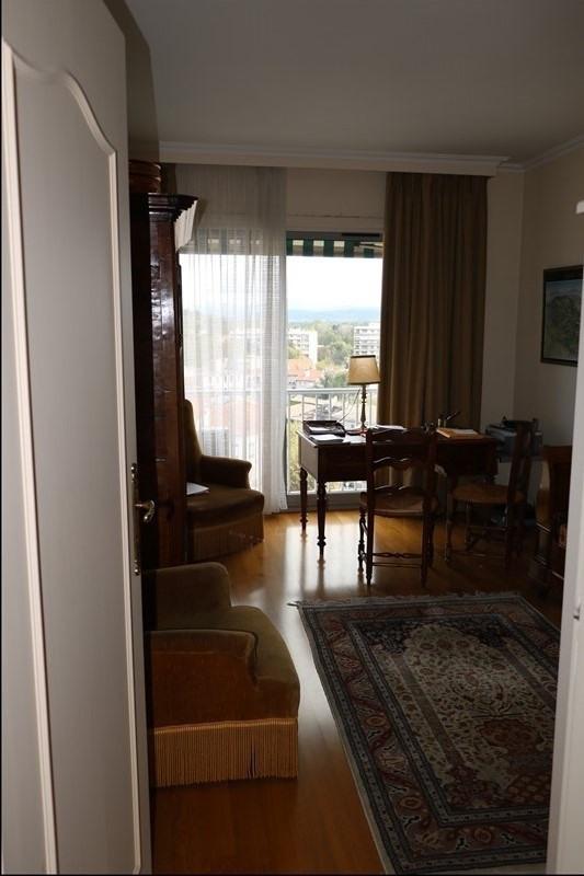Sale apartment Montelimar 219000€ - Picture 4