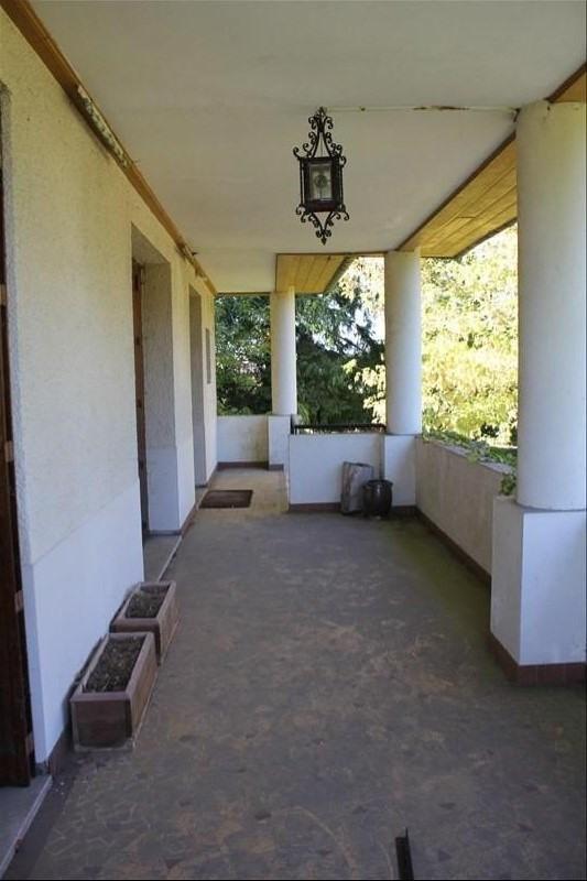 Verkoop  huis Nogent le roi 212000€ - Foto 10