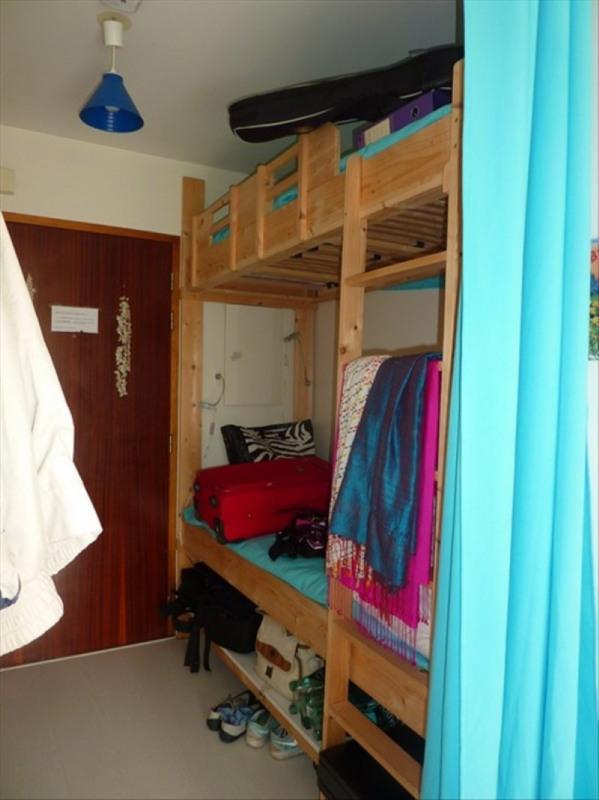 Vente appartement La baule 127500€ - Photo 4
