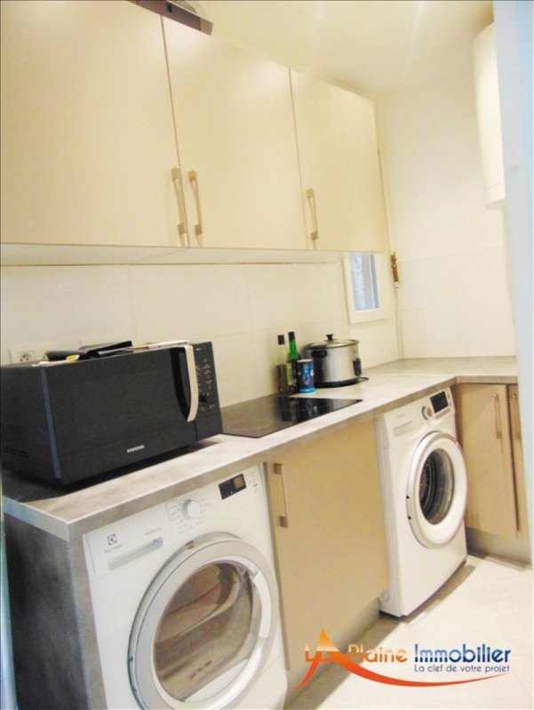 Vente appartement St denis 149999€ - Photo 3