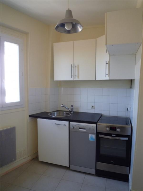 Location appartement Le raincy 650€ CC - Photo 3