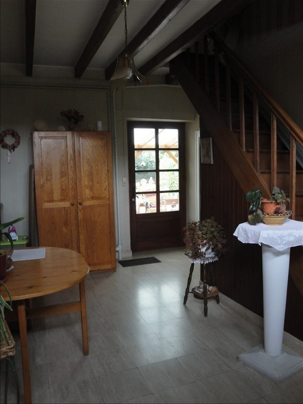 Vente maison / villa Chaunay 312 500€ - Photo 4