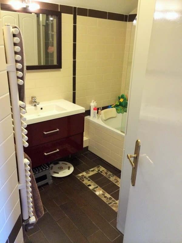 Vente appartement Bezons 233000€ - Photo 5