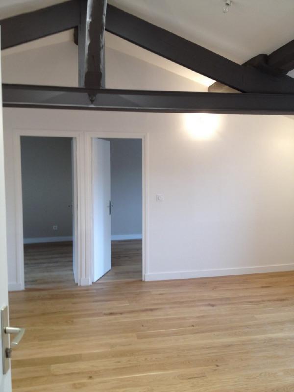 Vente appartement Caluire-et-cuire 198000€ - Photo 3