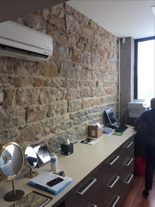 Location local commercial Lyon 3ème 750€ HT/HC - Photo 4