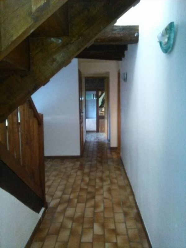 Vente maison / villa Changis sur marne 205 000€ - Photo 7