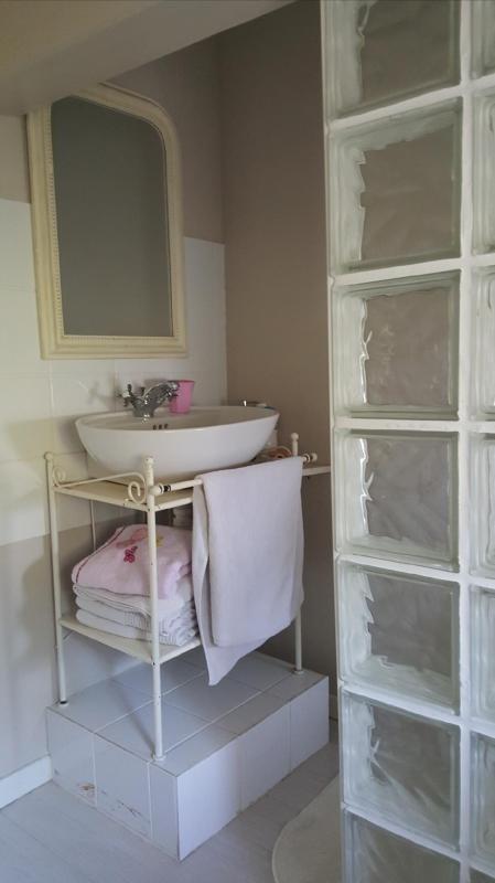 Vente de prestige maison / villa St andre de cubzac 299000€ - Photo 12