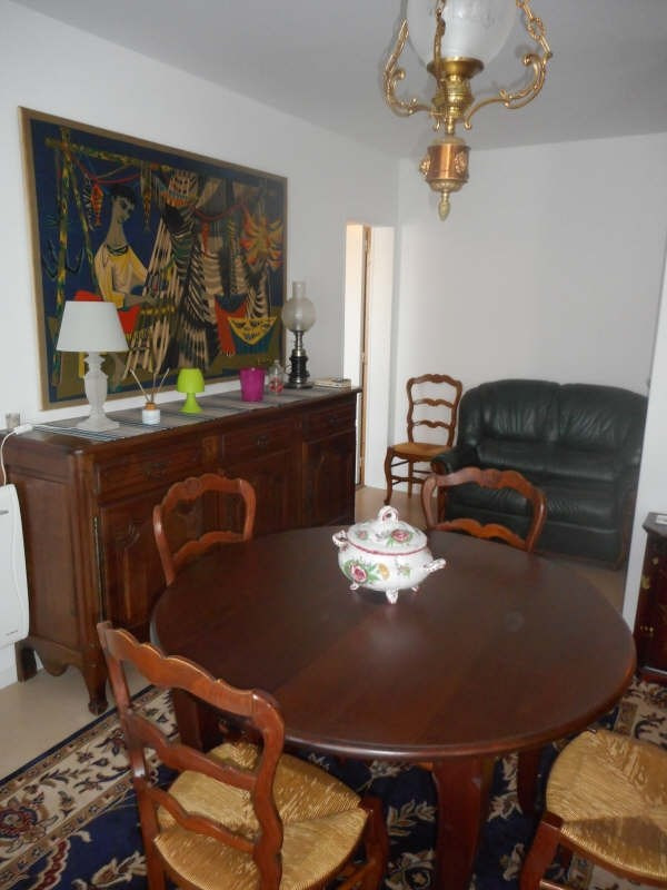 Vente appartement St palais sur mer 185500€ - Photo 2