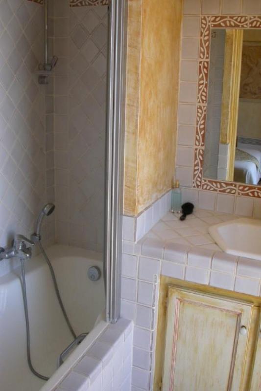 Vente de prestige maison / villa Ste maxime 1785000€ - Photo 6