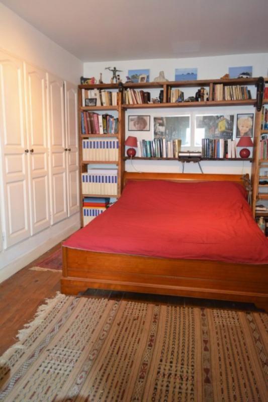 Vente de prestige maison / villa Quincieux 650000€ - Photo 7