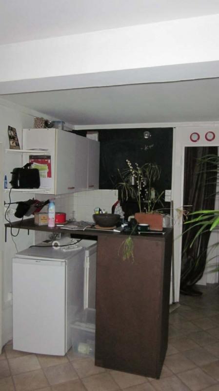 Rental apartment Versailles 657€ CC - Picture 4