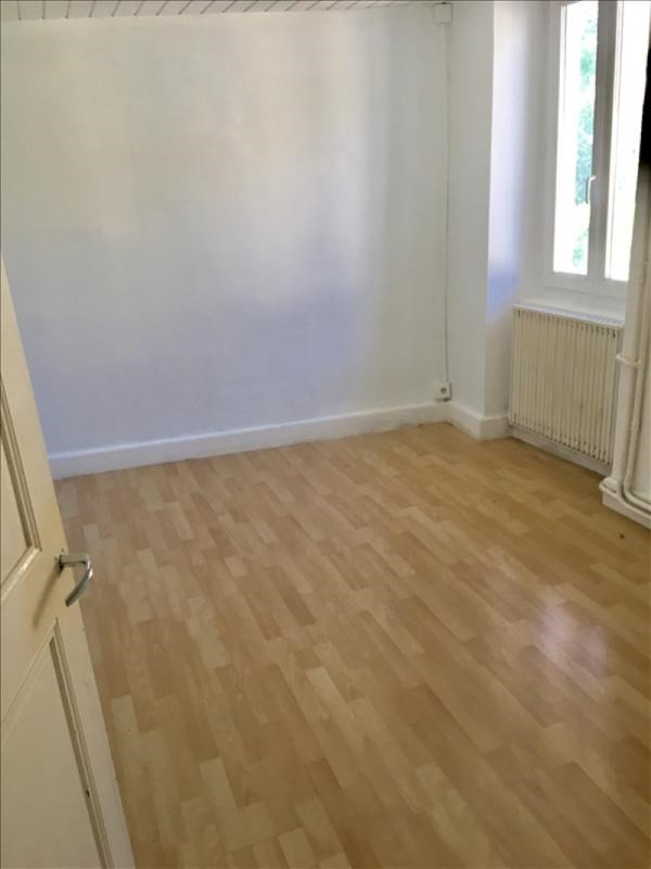 Vente appartement Roybon 41 000€ - Photo 3