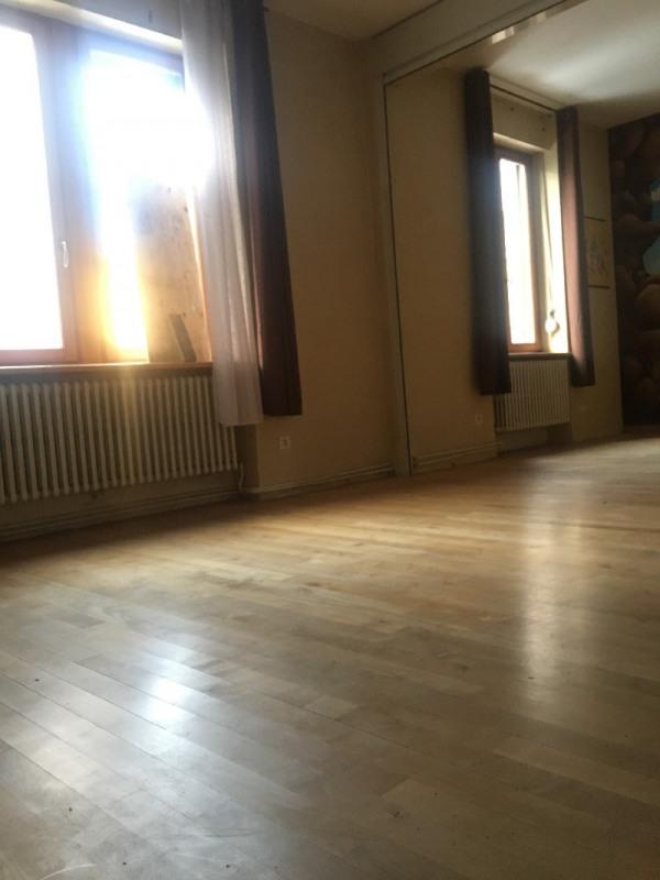 Vente appartement Colmar 150000€ - Photo 2