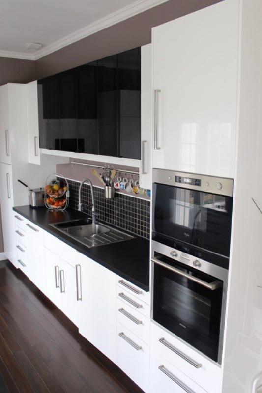 Location maison / villa Medan 2950€ CC - Photo 8