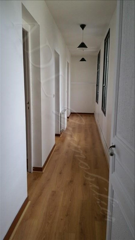 Sale apartment Chantilly 269 000€ - Picture 3