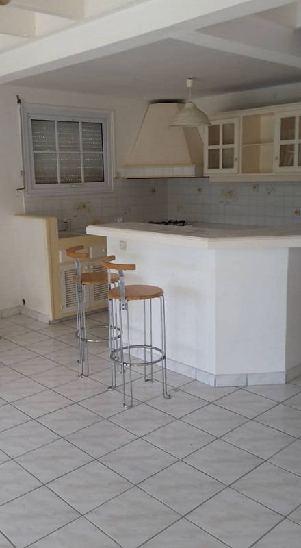 Sale house / villa Gourbeyre 241 500€ - Picture 6