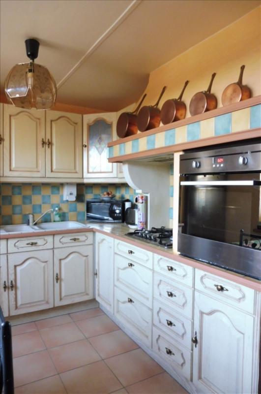 Vente maison / villa Mortagne au perche 98000€ - Photo 5