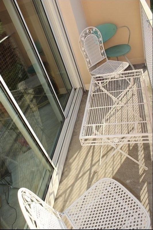 Venta  apartamento Conflans ste honorine 125000€ - Fotografía 3