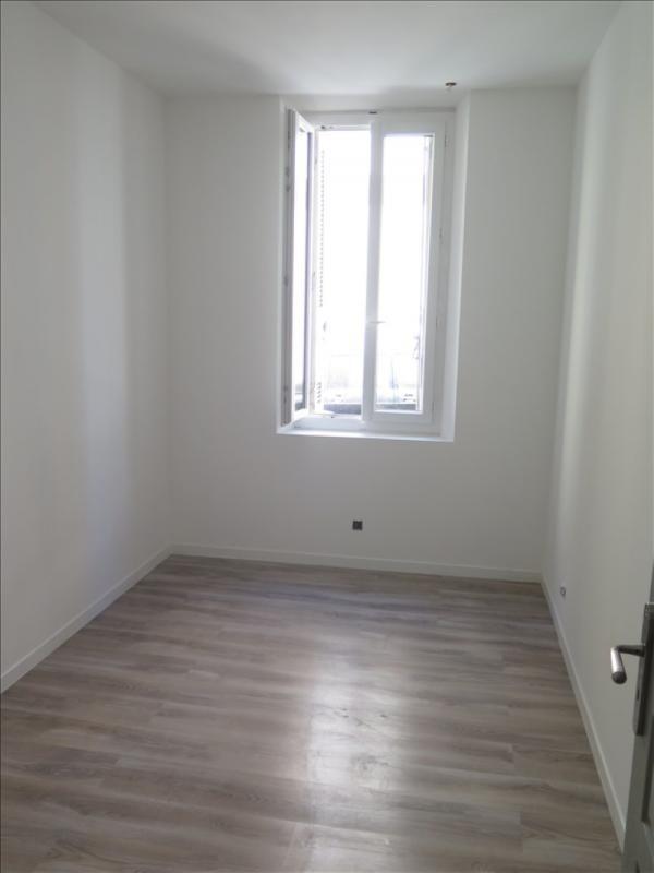 Vente appartement Toulon 110000€ - Photo 2