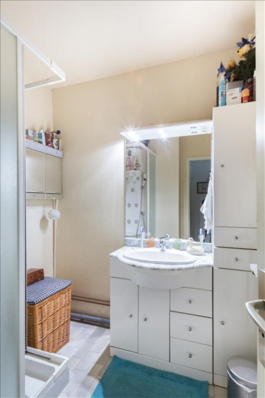 Viager appartement Aix en provence 43000€ - Photo 2
