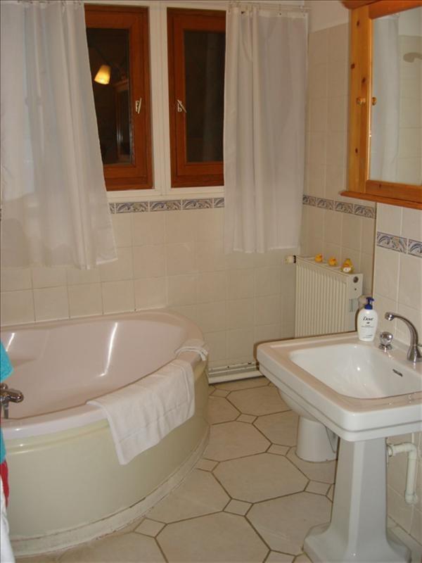 Location maison / villa Prevessin-moens 4900€ CC - Photo 6