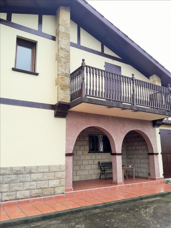 Venta  casa Hendaye 430000€ - Fotografía 1