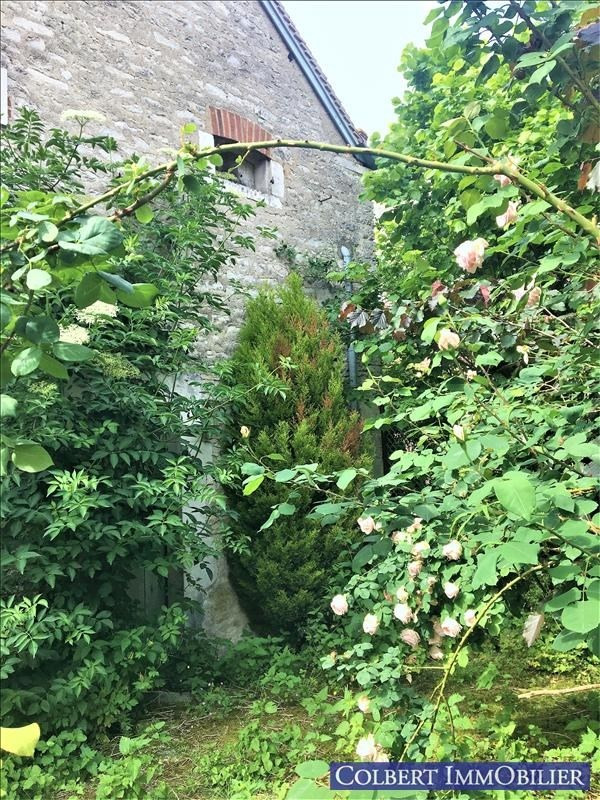 Vente maison / villa Auxerre 179 800€ - Photo 15