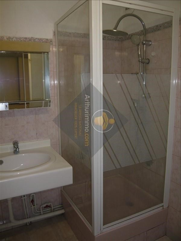 Location appartement Sete 800€ CC - Photo 4