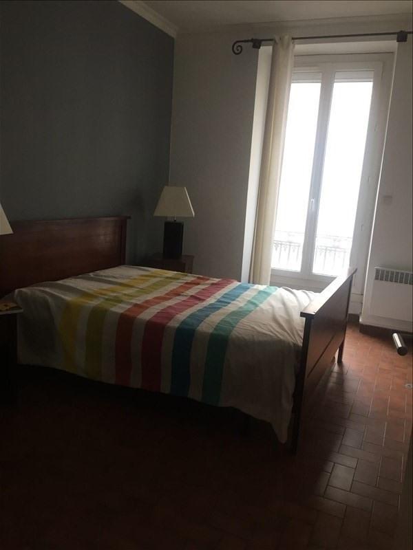 Location appartement Nimes 625€ CC - Photo 3