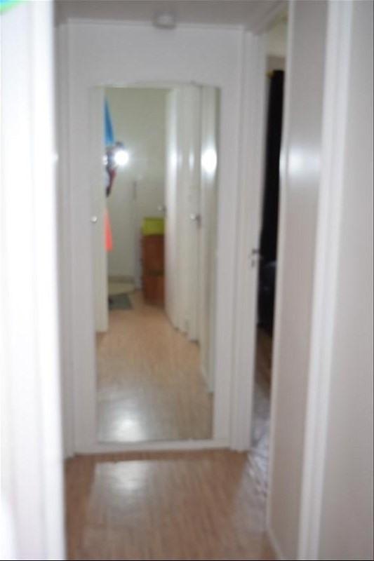 Affitto appartamento Vitry sur seine 1100€ CC - Fotografia 6