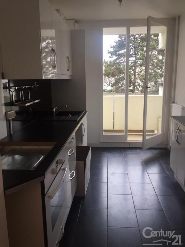 Revenda apartamento 14 93000€ - Fotografia 3