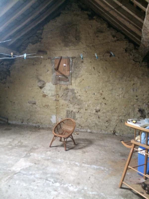 Sale house / villa Clery en vexin 189000€ - Picture 5