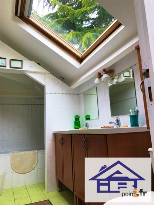 Vente maison / villa Etang la ville 824000€ - Photo 8