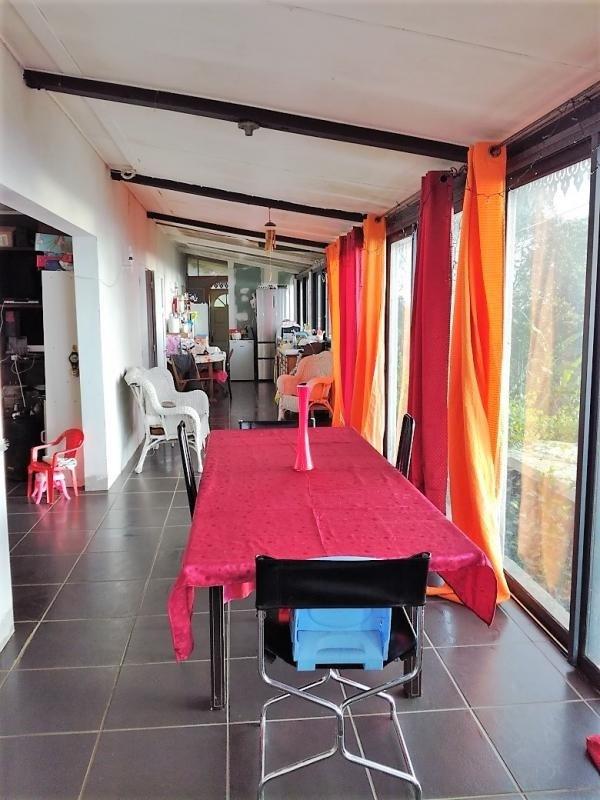 Venta  casa Tan rouge 220000€ - Fotografía 1