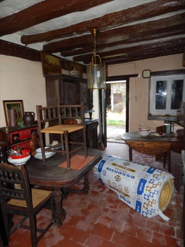 Sale house / villa Vendome 26000€ - Picture 7
