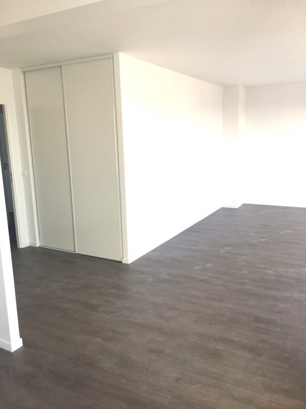 Location appartement Montreuil 1 790€ CC - Photo 14