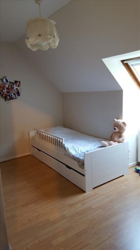 Sale house / villa Crepy en valois 235000€ - Picture 5