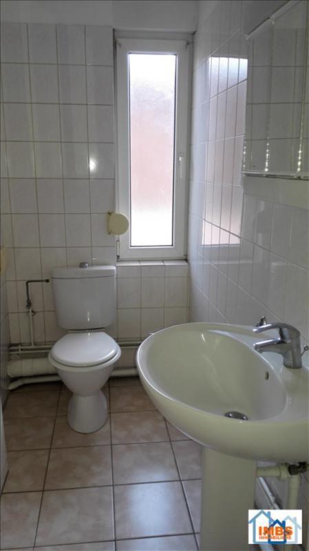 Verkauf wohnung Bischheim 80000€ - Fotografie 4
